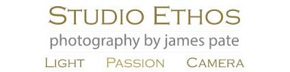 Studio Ethos